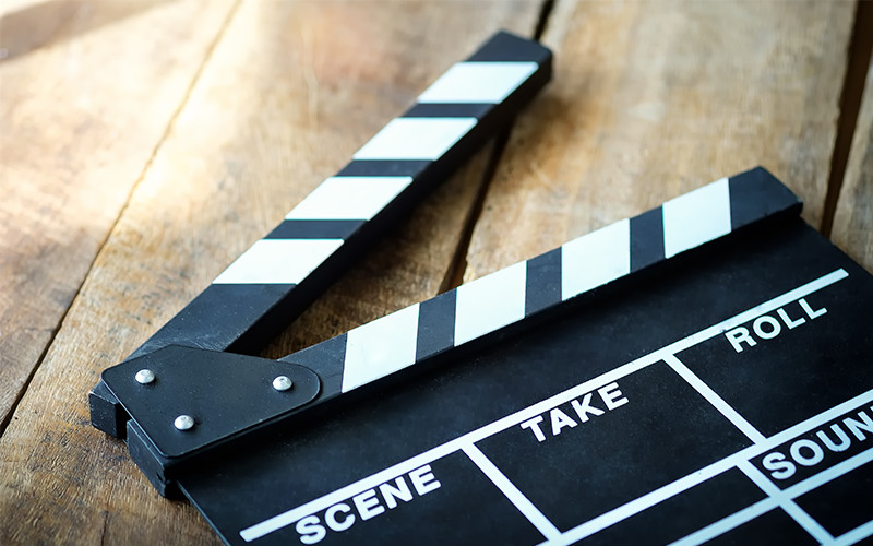 Wedding Films/ Videos In London
